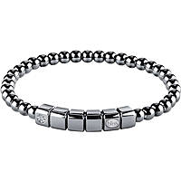 bracelet homme bijoux Bliss Legend 20070859