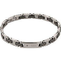 bracelet homme bijoux Bliss Orion 20071730
