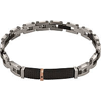 bracelet homme bijoux Bliss Orion 20071732