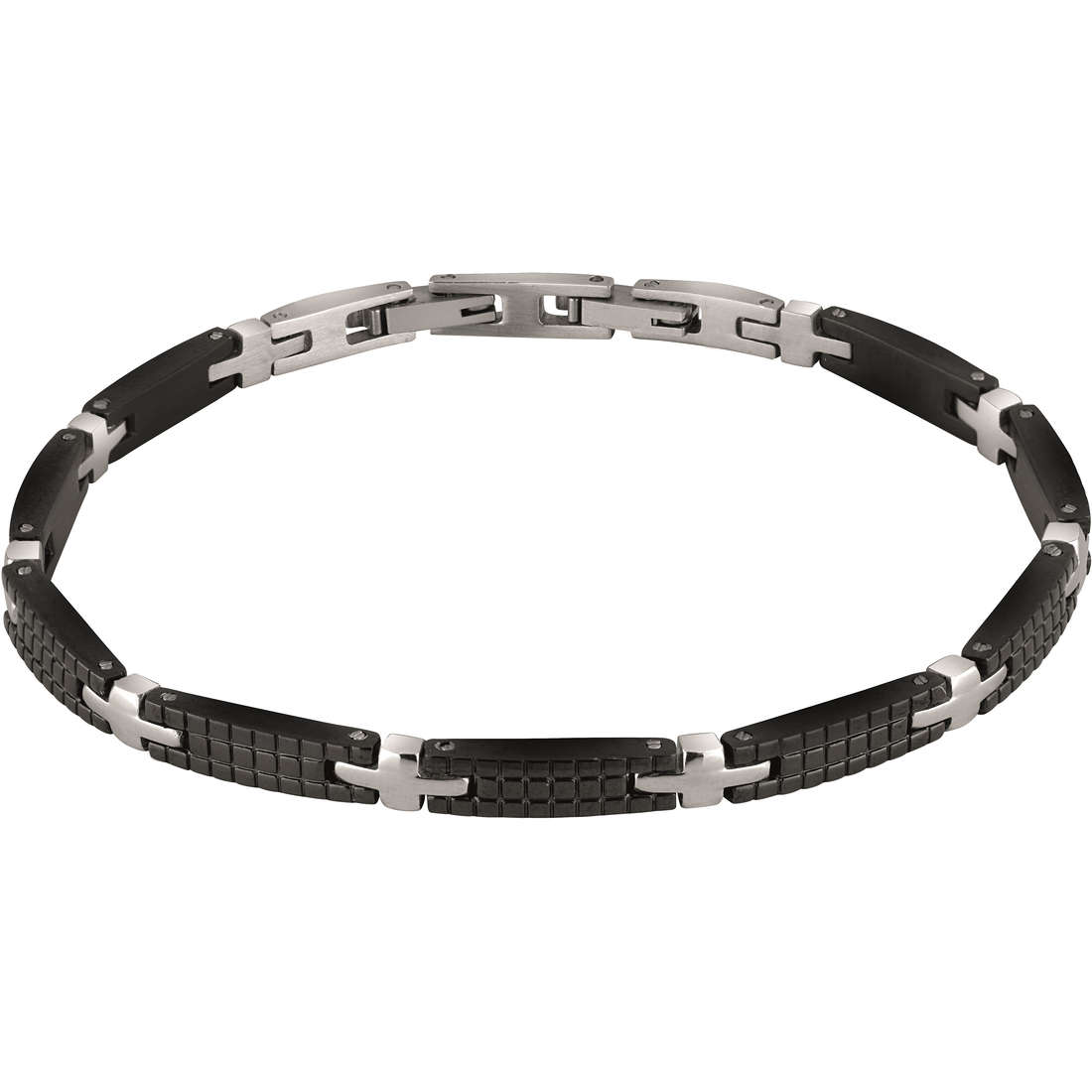 bracelet homme bijoux Bliss Orion 20071734
