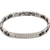 bracelet homme bijoux Bliss Orion 20071737