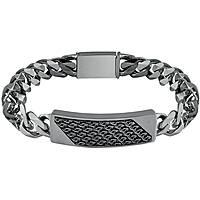 bracelet homme bijoux Bliss Racer 20075620
