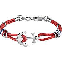 bracelet homme bijoux Bliss Sailing 20071518