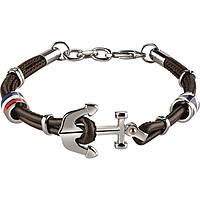 bracelet homme bijoux Bliss Sailing 20071520