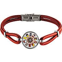 bracelet homme bijoux Bliss Sailing 20071525