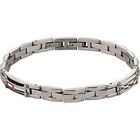 bracelet homme bijoux Bliss Sailing 20071715