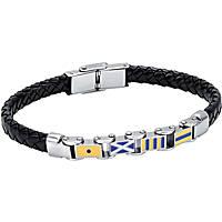 bracelet homme bijoux Bliss Sailing 20073833