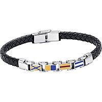 bracelet homme bijoux Bliss Sailing 20073834
