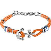 bracelet homme bijoux Bliss Sailing 20073836
