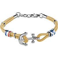bracelet homme bijoux Bliss Sailing 20073837