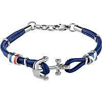 bracelet homme bijoux Bliss Sailing 20073838