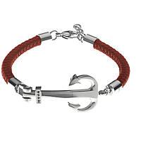bracelet homme bijoux Bliss Sailing 20077528