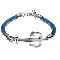 bracelet homme bijoux Bliss Sailing 20077531