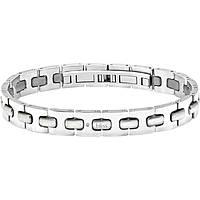 bracelet homme bijoux Bliss Xtreme 20057549
