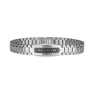 bracelet homme bijoux Breil Abarth TJ1888