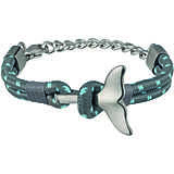 bracelet homme bijoux Breil Jumper TJ2614