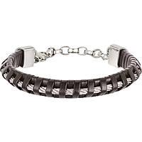 bracelet homme bijoux Breil Safari TJ2131
