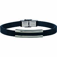 bracelet homme bijoux Breil Snap TJ2610