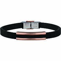 bracelet homme bijoux Breil Snap TJ2611