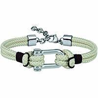 bracelet homme bijoux Breil Wired TJ2608