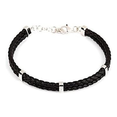 bracelet homme bijoux Brosway Antares G9AN05