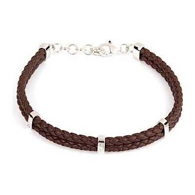 bracelet homme bijoux Brosway Antares G9AN06