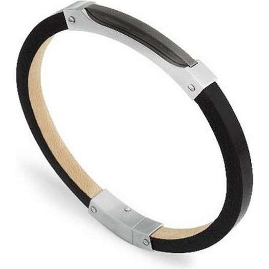 bracelet homme bijoux Brosway BBG03A