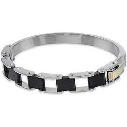 bracelet homme bijoux Brosway BCN03