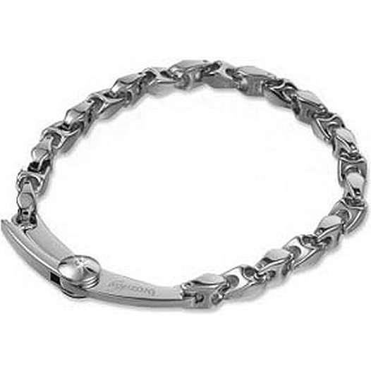 bracelet homme bijoux Brosway BCW02