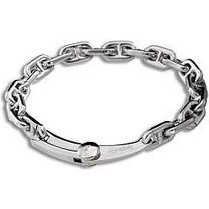 bracelet homme bijoux Brosway BCW06