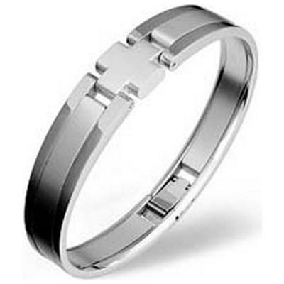 bracelet homme bijoux Brosway BES01