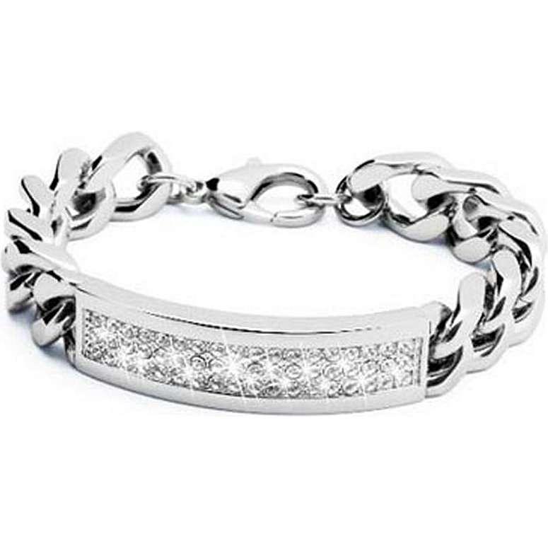 bracelet homme bijoux Brosway BGL01