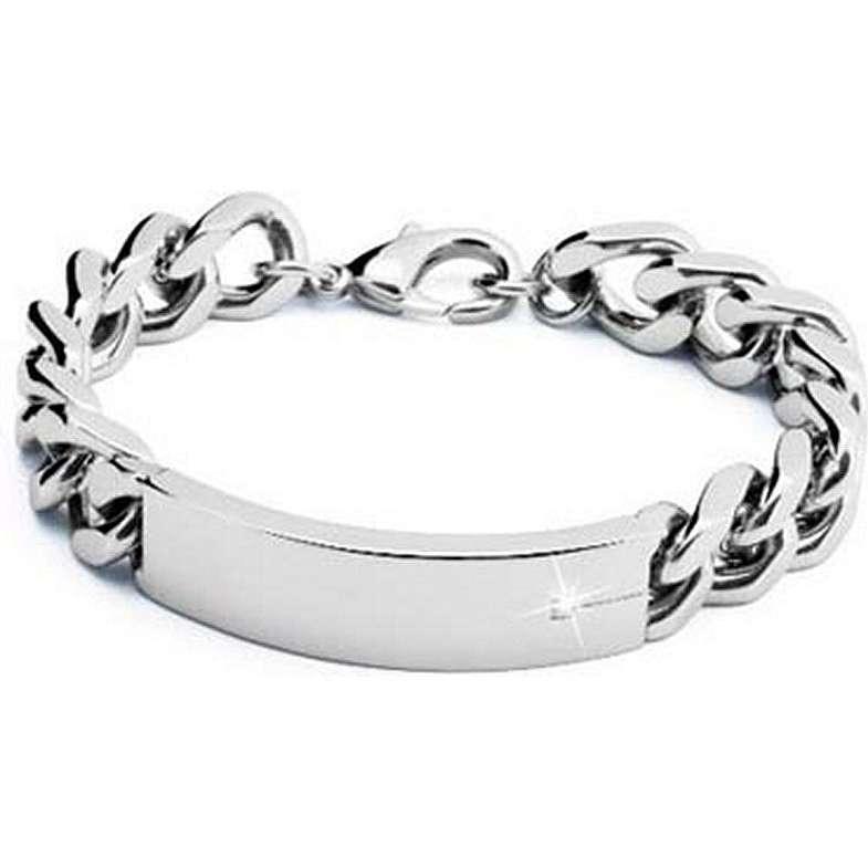 bracelet homme bijoux Brosway BGL04