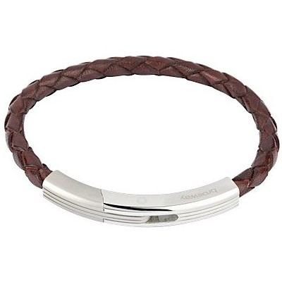 bracelet homme bijoux Brosway BLM04