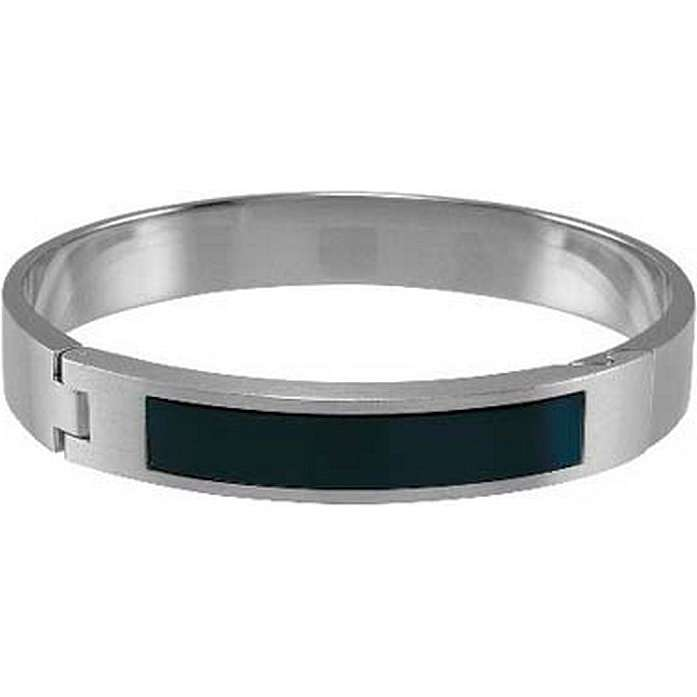 bracelet homme bijoux Brosway BMS02