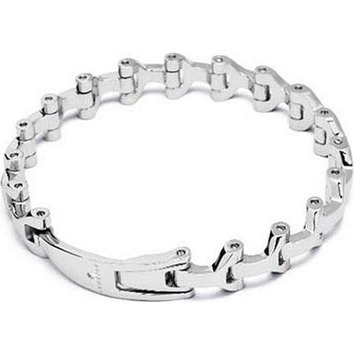 bracelet homme bijoux Brosway BTB02