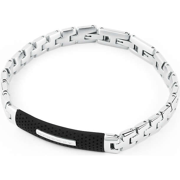 bracelet homme bijoux Brosway Dakar BDD02