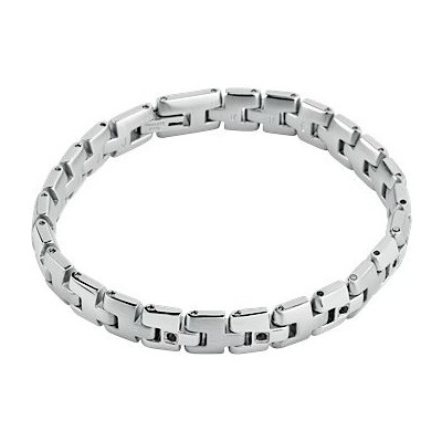 bracelet homme bijoux Brosway Dakar BDD06