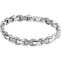 bracelet homme bijoux Brosway Diapason BDP12