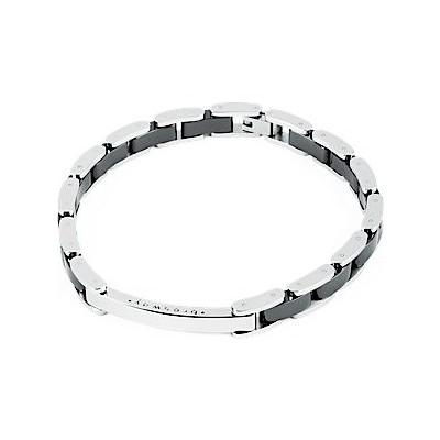 bracelet homme bijoux Brosway Elegance BEG05