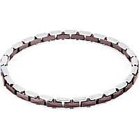 bracelet homme bijoux Brosway Elegance BEG07