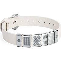 bracelet homme bijoux Brosway Enigma BNG13S