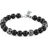 bracelet homme bijoux Brosway Karma BRM14S