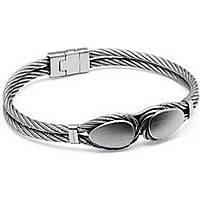 bracelet homme bijoux Brosway Nautical BNA11