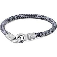 bracelet homme bijoux Brosway Outback BUT23A