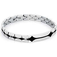 bracelet homme bijoux Brosway Road BRA16