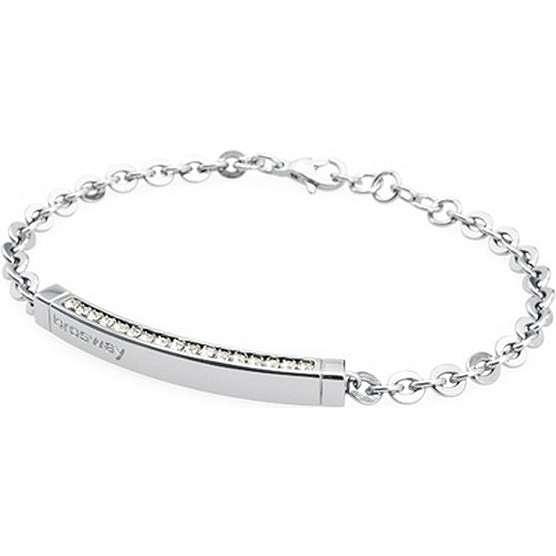 bracelet homme bijoux Brosway San Francisco BSF01