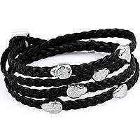 bracelet homme bijoux Brosway Shadow BHW12