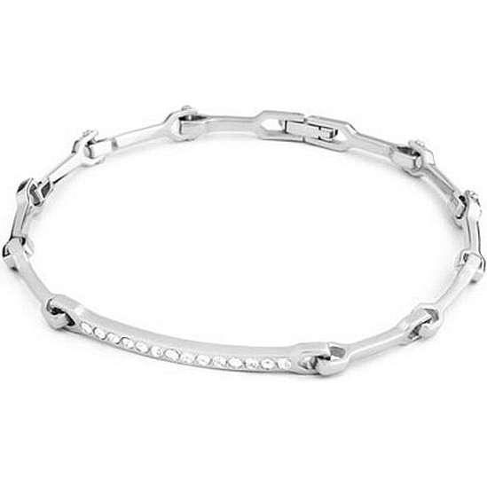 bracelet homme bijoux Brosway Suburbia BSU07