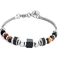 bracelet homme bijoux Brosway Tj Man BTJNS05